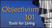 Objectivism 101
